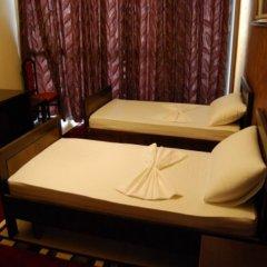 Отель Gjuta Hotel Албания, Тирана - отзывы, цены и фото номеров - забронировать отель Gjuta Hotel онлайн комната для гостей