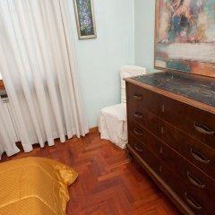 Апартаменты Appia Antica Apartment комната для гостей фото 2