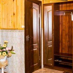 Гостиница Царь в Туле 5 отзывов об отеле, цены и фото номеров - забронировать гостиницу Царь онлайн Тула сауна