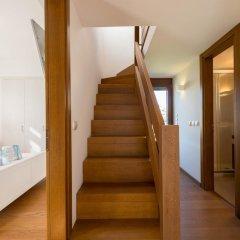 Отель Valasia Boutique Villa Родос удобства в номере
