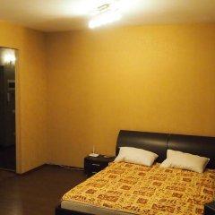 Апартаменты Apartment Krylatiy 18 комната для гостей фото 3