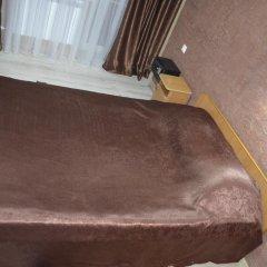 Отель Private Residence Osobnyak 3* Улучшенный номер фото 15