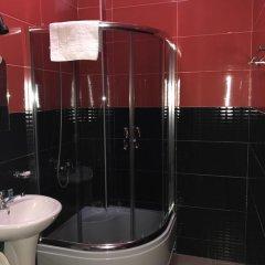 Отель B&B Old Tbilisi 3* Номер категории Эконом с 2 отдельными кроватями фото 8