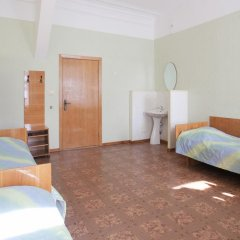 Гостиница Губернская Номер категории Эконом с различными типами кроватей фото 5