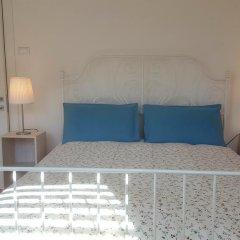 Отель Casa Ernesto Италия, Виченца - отзывы, цены и фото номеров - забронировать отель Casa Ernesto онлайн удобства в номере