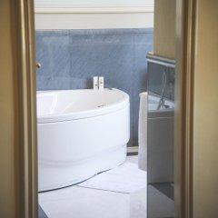 Отель Castello Di Mornico Losana Морнико-Лозана спа фото 2