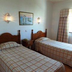 Отель Mirachoro III Apartamentos Rocha Студия с различными типами кроватей фото 8