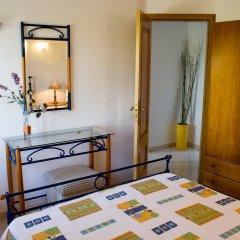 Отель Agapito Flats Португалия, Албуфейра - отзывы, цены и фото номеров - забронировать отель Agapito Flats онлайн детские мероприятия
