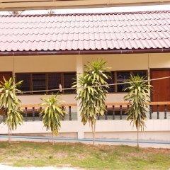 Отель Happy Bungalow фото 5