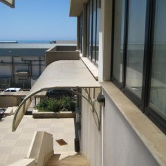 Отель Al Kaos da Pirandello Апартаменты фото 26