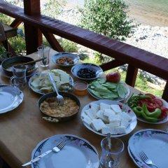 Livadi Hotel Турция, Чамлыхемшин - отзывы, цены и фото номеров - забронировать отель Livadi Hotel онлайн питание фото 3