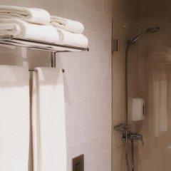 Hotel Spot Family Suites 4* Стандартный номер разные типы кроватей фото 4