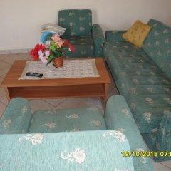 Отель Skrapalli Албания, Ксамил - отзывы, цены и фото номеров - забронировать отель Skrapalli онлайн детские мероприятия
