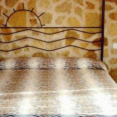Отель Hostal Rural La Torre Испания, Сан-Антони-де-Портмань - отзывы, цены и фото номеров - забронировать отель Hostal Rural La Torre онлайн интерьер отеля фото 3