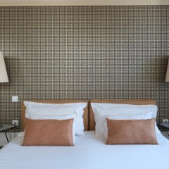 Апартаменты Sao Domingos by Oporto Tourist Apartments комната для гостей фото 2