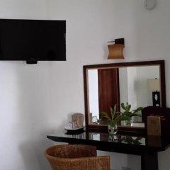 Hibiscus Lodge Hotel 3* Стандартный номер с различными типами кроватей фото 9