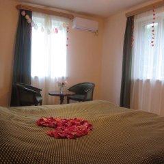 Lucytour Hotel комната для гостей