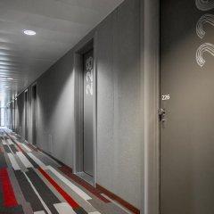 Отель ibis Zurich Adliswil 2* Стандартный номер с различными типами кроватей фото 5