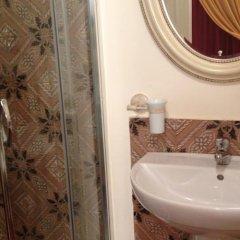 Отель CityBed Италия, Агридженто - отзывы, цены и фото номеров - забронировать отель CityBed онлайн ванная фото 2