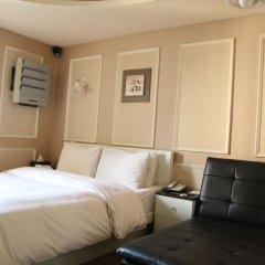 Art Hotel 3* Стандартный номер с различными типами кроватей фото 5