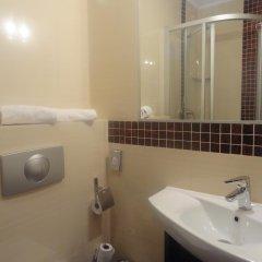 Hotel Antoni ванная