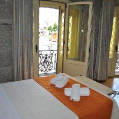Hotel San Lorenzo 3* Улучшенный номер с различными типами кроватей фото 4