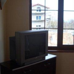 Отель Villa Ira Болгария, Золотые пески - отзывы, цены и фото номеров - забронировать отель Villa Ira онлайн удобства в номере фото 2