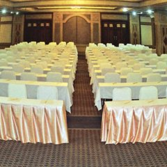 Отель Suda Palace Бангкок помещение для мероприятий
