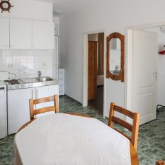 Отель Guest House Desi Балчик в номере фото 2