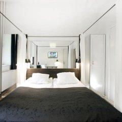 Отель Christian Iv Копенгаген комната для гостей фото 5