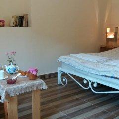 Отель Arami House Армения, Дилижан - отзывы, цены и фото номеров - забронировать отель Arami House онлайн спа фото 2