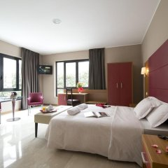 Oasi Village Hotel 3* Представительский номер фото 2