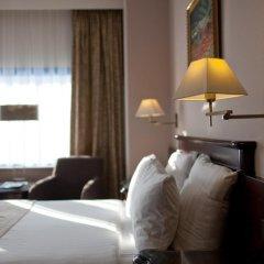 Отель Xo Hotels Blue Square 4* Стандартный номер фото 2