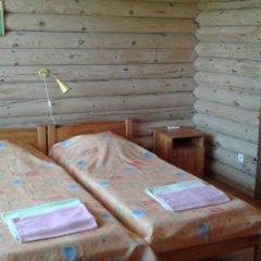 Гостиница Baza Otdyha Lukomorye в Анапе отзывы, цены и фото номеров - забронировать гостиницу Baza Otdyha Lukomorye онлайн Анапа сауна