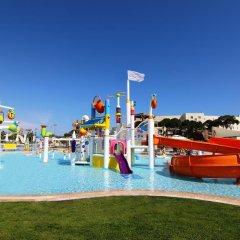 Отель Regnum Carya Golf & Spa Resort детские мероприятия