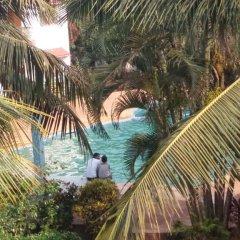 Отель Resort Rio Индия, Арпора - отзывы, цены и фото номеров - забронировать отель Resort Rio онлайн фото 13
