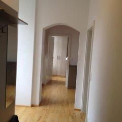 Отель Debo Apartments Westbahnhof Австрия, Вена - отзывы, цены и фото номеров - забронировать отель Debo Apartments Westbahnhof онлайн интерьер отеля