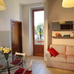 Апартаменты Apartment Certosa Suite Апартаменты с различными типами кроватей фото 10