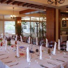 Отель Restaurant Dreri Албания, Тирана - отзывы, цены и фото номеров - забронировать отель Restaurant Dreri онлайн помещение для мероприятий фото 2