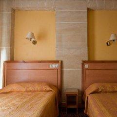 Отель Havane 3* Стандартный номер с двуспальной кроватью фото 30