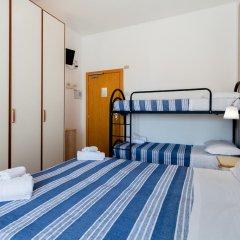 Hotel Costazzurra 3* Стандартный номер фото 10