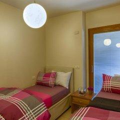 Sweet Inn Apartment King David Residence Израиль, Иерусалим - отзывы, цены и фото номеров - забронировать отель Sweet Inn Apartment King David Residence онлайн комната для гостей фото 3