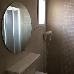 Hotel Costazzurra 3* Стандартный номер фото 2