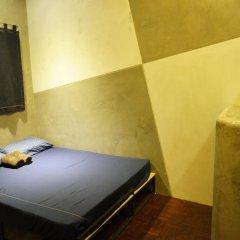 Отель Hive28 2* Апартаменты с различными типами кроватей фото 2
