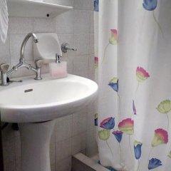 Отель Amaryllis 2* Стандартный номер с различными типами кроватей фото 25