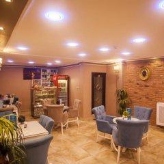 Hurriyet Hotel Турция, Стамбул - 10 отзывов об отеле, цены и фото номеров - забронировать отель Hurriyet Hotel онлайн интерьер отеля фото 3