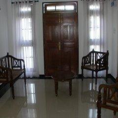 Отель The White Swan House Шри-Ланка, Галле - отзывы, цены и фото номеров - забронировать отель The White Swan House онлайн интерьер отеля