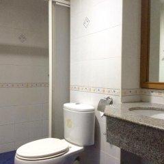 Отель For You Residence 2* Стандартный номер фото 14