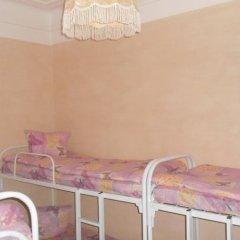 Гостиница Ocharovanny Strannik комната для гостей фото 3