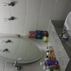 Отель The Park Land Bangna By Nudda ванная